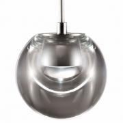 Kundalini - Dew Pendant Lamp