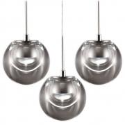 Kundalini - Dew 3 Pendant Lamp