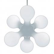 Kundalini - Atomium Ceiling Pendant Lamp