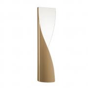 Kundalini - Evita Wall Lamp