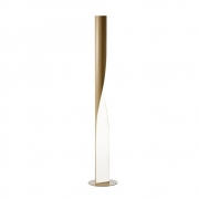 Kundalini - Evita Floor Lamp Led