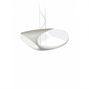 Kundalini - Clover LED Pendelleuchte