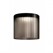 Kundalini - Giass 40 Ceiling Lamp