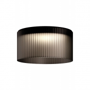 Kundalini - Giass 50 Ceiling Lamp