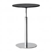La Palma - Brio Tisch rund 60 cm