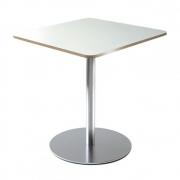 La Palma - Brio Tisch eckig 60x60 cm
