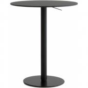 La Palma - Brio Tisch rund 70 cm