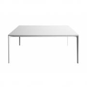 La Palma - Add T Tisch quadratisch