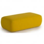 La Palma - Plus Sofa Sitzmodul 124x64 cm H. 40 cm