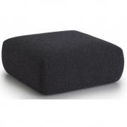 La Palma - Plus Sofa Sitzmodul 94x94 cm H. 40 cm