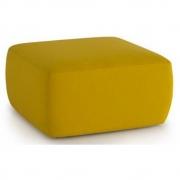 La Palma - Plus Sofa Sitzmodul 94x94 cm H. 47 cm