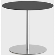 La Palma - Brio Outdoor Tisch 72 weiß