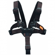 Leander - Harness for Highchair