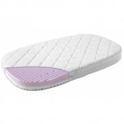 Leander - Matelas Comfort+7 pour Leander lit bébé