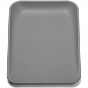 Leander - Matty Changing Mat Dusty Grey
