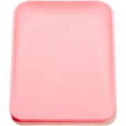 Leander - Matty Wickelkissen Pink