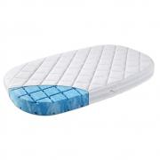 Leander - Premium +7 matelas pour Leander lit bébé