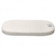 Leander - Organic +7 matelas pour Leander lit bébé