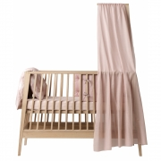 Leander - Canopy for Linea Baby Cot