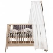 Leander - Set de Canopée pour Linea Lit bébé