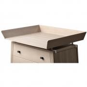 Leander - Changing Unit for Linea Dresser