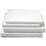 Leander - Back Cushion for Linea Baby Cot/Sofa (4 pcs.)