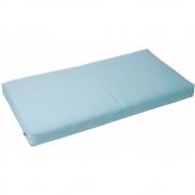 Leander - Bezug für Linea Matratze/Sitzkissen Sofa