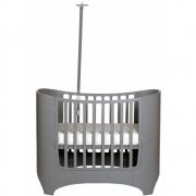 Leander - Himmelgestell für Leander Babybett