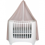 Leander - Canopy for Leander Baby Cot