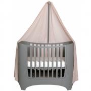 Leander - Set de canopée pour Leander lit bébé