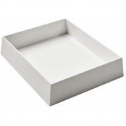 Leander - Drawer for Linea Changing Table Version