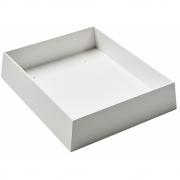 Leander - Tiroir pour Linea Table à langer version