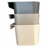 Leander - Stockages pour Linea Side-by-Side lit (3 pcs.)