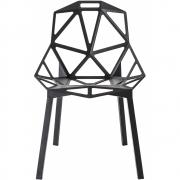 Magis - Chair One Black