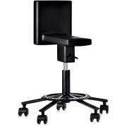 Magis - 360° Stuhl