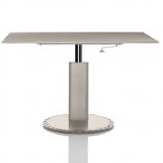 Magis - 360° Tisch rechteckig