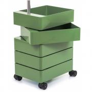 Magis - 360° Container