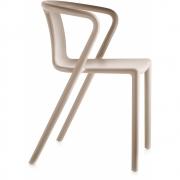 Magis - Air Armchair Stuhl
