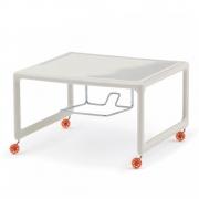Magis - Air TV-Tisch
