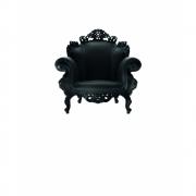 Magis - Proust Armchair Black