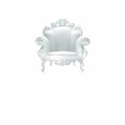 Magis - Proust Armchair White