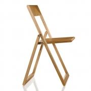 Magis - Aviva Cadeira Dobrável