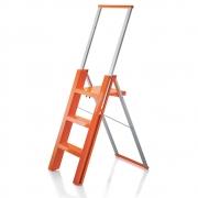 Magis - Flo Escada