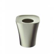 Magis - Trash Papierkorb Klein | Beige