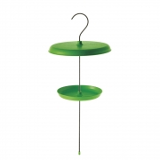 Magis - Bird Table lieu de nourriture
