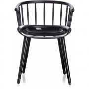 Magis - Cyborg Stick Sessel