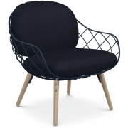 Magis - Pina Low Chair