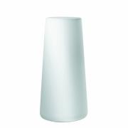Magis - Tubby 4 Vase Blanc