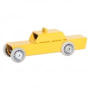 Magis - Archetoys Carro De Brinquedo
