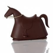 Magis - Rocky Rocking Horse